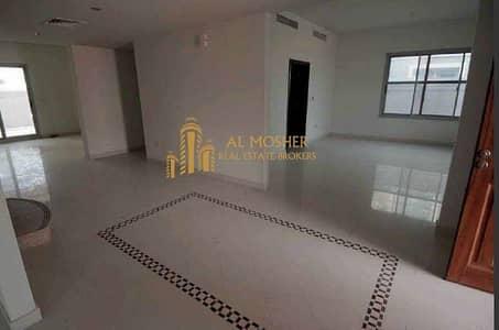 فیلا 5 غرف نوم للبيع في دبي لاند، دبي - Brand New 5 BR+ Maid Room I Falcon City  (TH)