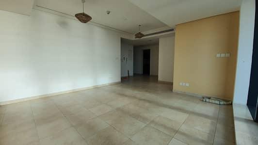 2 Bedroom Flat for Rent in Jumeirah Lake Towers (JLT), Dubai - hall