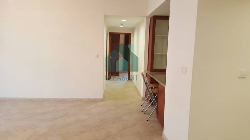 2 Upgraded 2 BR Apartment For Rent in Motor City