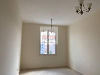 شقة 1 غرفة نوم للايجار في المدينة العالمية، دبي - 1 BEDROOM HALL  FOR RENT JUST AED 32000/=