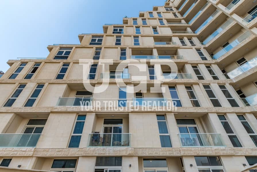 Vacant Now | Biggest Layout 2BR  apartment up to 4 Payments