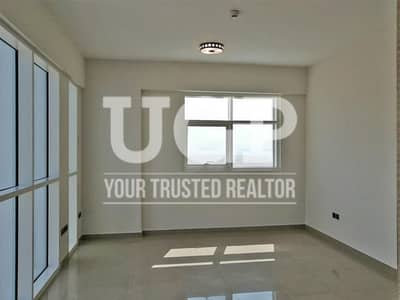 Studio for Rent in Saadiyat Island, Abu Dhabi - 2 Payments | Ready for Viewing Newly Listed Studio Apt