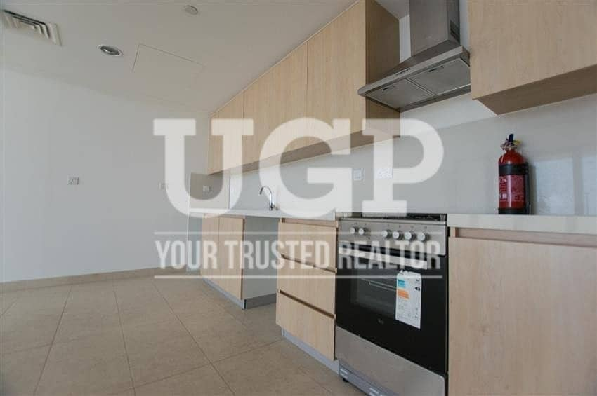 2 Vacant Big Layout 1BR Apartment with Storage Room!