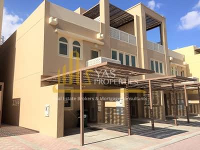 2 Bedroom Villa for Sale in Dubai Waterfront, Dubai - 1
