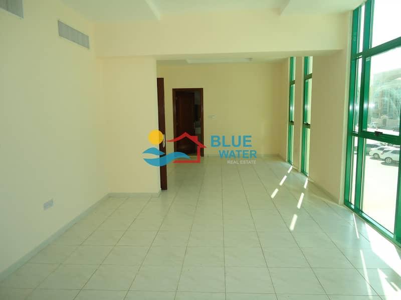 No commission 4 Bedroom in Manaseer