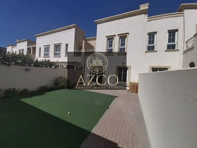 2 Bedroom Villa for Rent in The Springs, Dubai - Upgraded | Kitchen Appliance | 90k | Type 4M