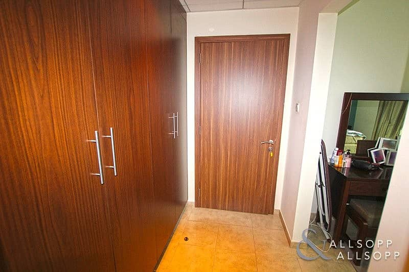 10 1 Bed | Investment | Excellent Facilities