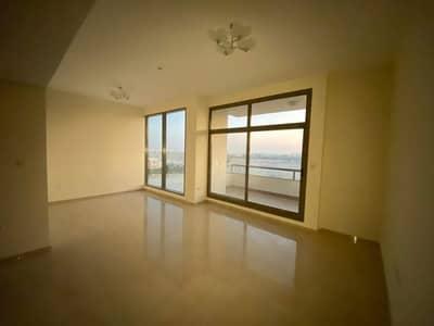 فلیٹ 2 غرفة نوم للايجار في الفرجان، دبي - BEST DEAL Avenue 2 2Bhk +storage 76K