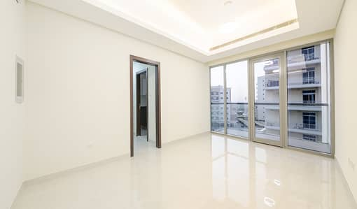 1 Bedroom Flat for Rent in Liwan, Dubai - SPACIOUS BRIGHT HUGE BRAND NEW ONE BEDROOM HALL APARTMENT OPEN AND CLOSE KITCHEN OPITONS AVAILIBLE FOR Rent