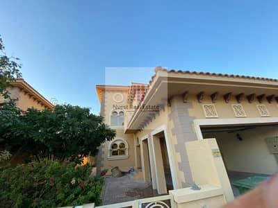 3 Bedroom Villa for Rent in Dubailand, Dubai - Ideal location | Spacious 3 BR Villa | Falcon City