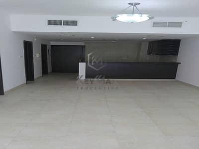 1 Bedroom Flat for Sale in International City, Dubai - Studio Available in Ritz