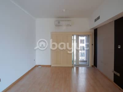 3 Bedroom Apartment for Rent in Dubai Production City (IMPZ), Dubai - FULLY-UPGRADED