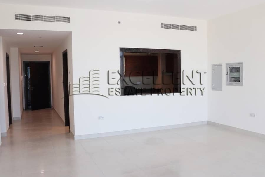 2 Best Offer| Brand New Apt| Superb View