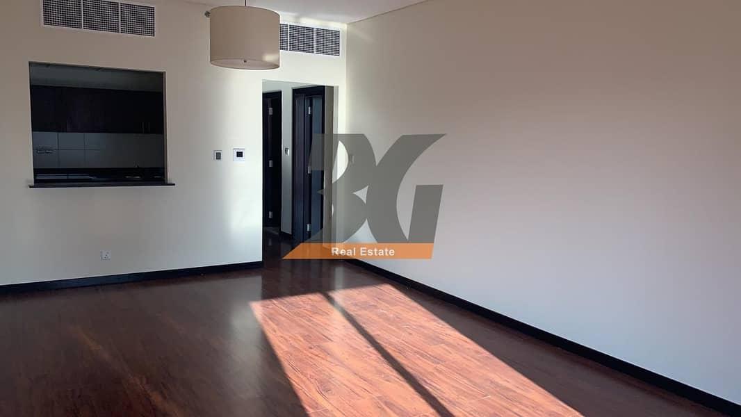 1 BR | Lake View | fully furnished | JLT | Dubai | UAE