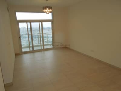 2 Bedroom Flat for Sale in Al Furjan, Dubai - Beautiful Layout