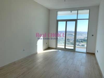 فلیٹ 1 غرفة نوم للايجار في دبي مارينا، دبي - Exclusive Brand New Road View Out 1 Bedroom Apartment in Dubai Marina