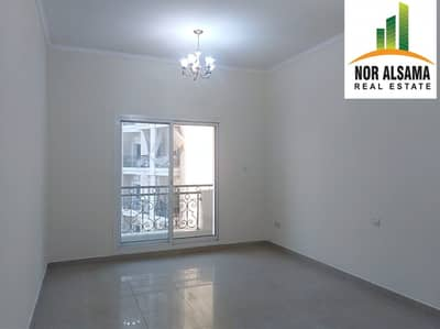 Studio for Rent in International City, Dubai -  Rent 26000 by 4
