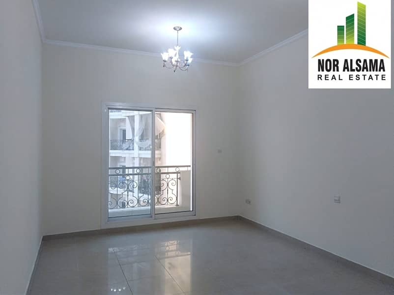 Rent 26000 by 4
