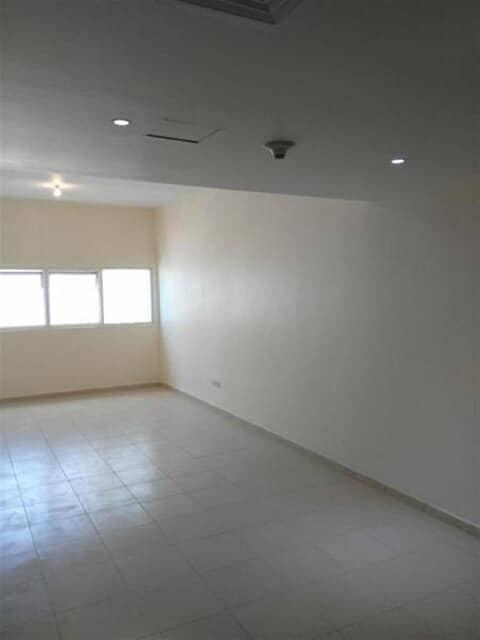شقة في أبراج عجمان ون الصوان 18000 درهم - 4474382