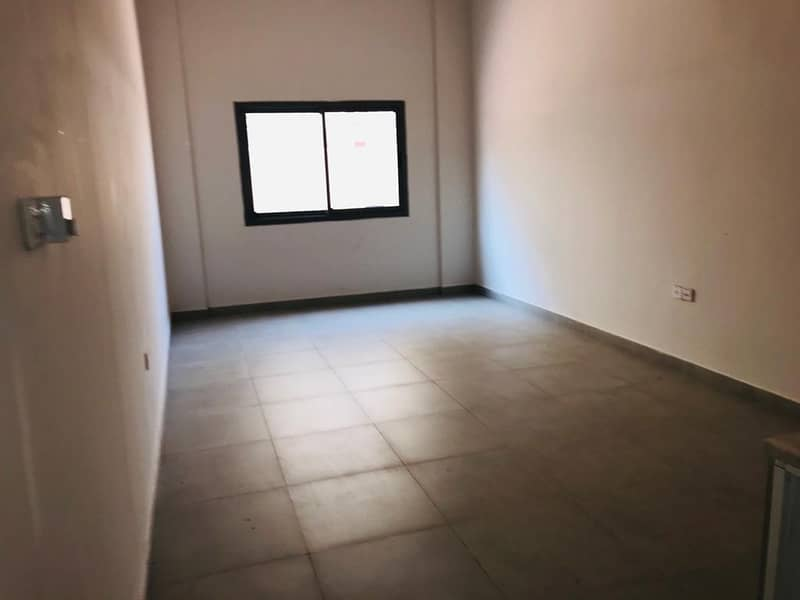 مبنى سكني في الروضة 2 الروضة 7500000 درهم - 4474475