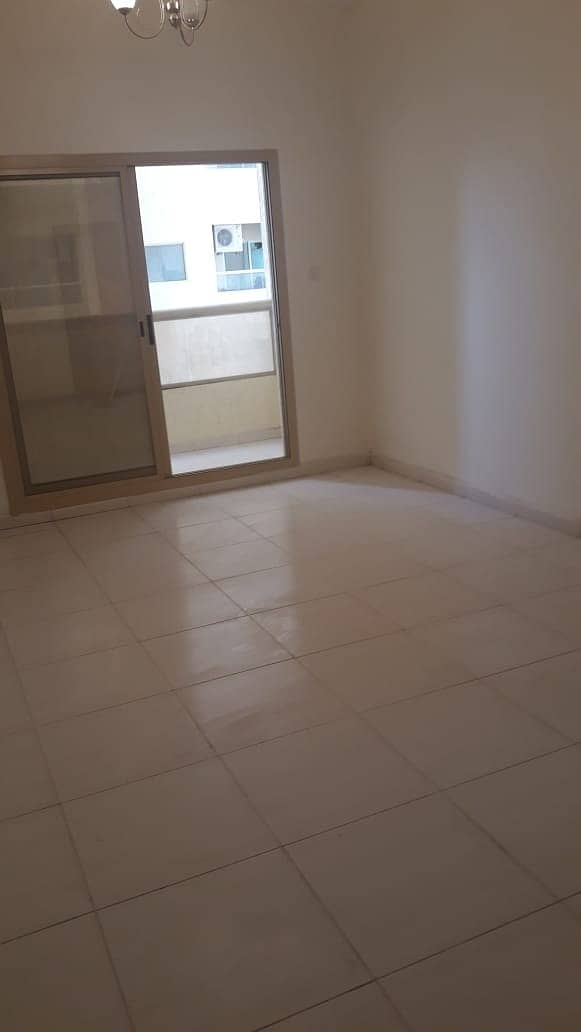 Spacious 3 bedroom apartment available for rent in lavender tower
