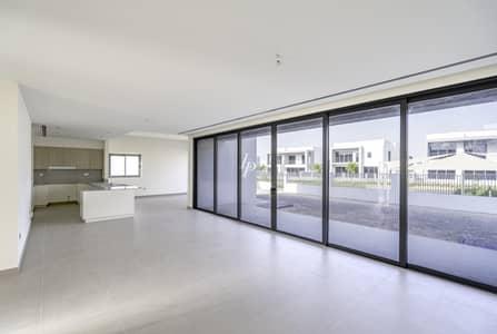 فیلا 5 غرف نوم للبيع في دبي هيلز استيت، دبي - 5-Bed| 2019 Move-In Date | Biggest Corner Plot