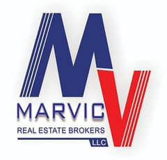 Marvic Real Estate Brokers LLC
