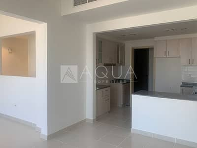 4 Bedroom Villa for Sale in Reem, Dubai - Type E | Available Now | 4 Bed + Maids Room