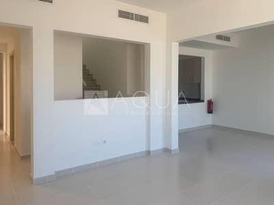 فیلا 4 غرف نوم للبيع في ريم، دبي - Type E   Available Now   4 Bed + Maids Room