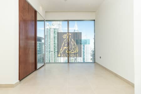 2 Bedroom Apartment for Rent in Dubai Marina, Dubai - Buy Brand New Corner Unit with Great Layout Lavish 2BR Apartment in Dubai Marina | Marina and Community View