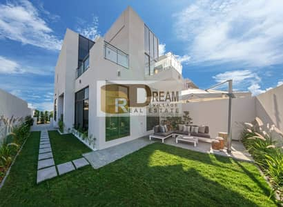 3 Bedroom Villa for Sale in Mohammad Bin Rashid City, Dubai - PRICE DROPPED AMAZING | Grand Family Villa | Mohammad Bin Rashid City