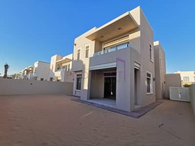 4 Bedroom Villa for Rent in Arabian Ranches 2, Dubai - Brand New 4 Bed| Pvt Garden| Near Community Centre