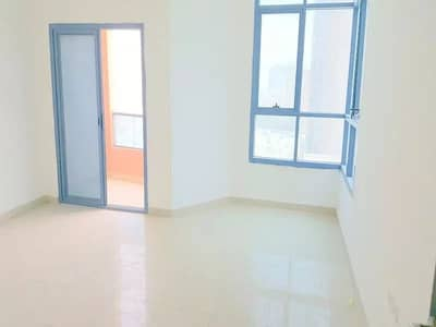 3 Bedroom flat for sale in Nuaimiya Towers best price in Ajman