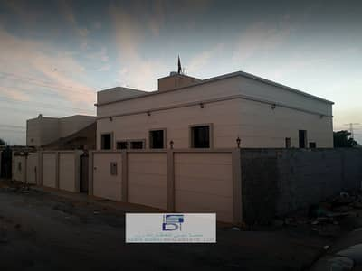 3 Bedroom Villa for Sale in Al Yasmeen, Ajman - Modern villa for sale with attractive specifications and great finishing at a very perfect price