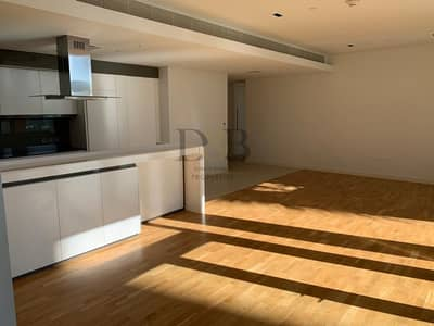 فلیٹ 2 غرفة نوم للبيع في جزيرة بلوواترز، دبي - HUGE TERRACE  | RARE 2 BED IN BLUEWATERS | AMAZING VIEW