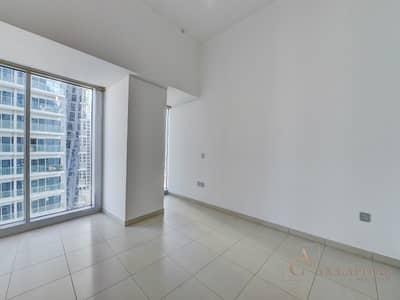 شقة 2 غرفة نوم للايجار في دبي مارينا، دبي - 2 Bedroom Apartment I Dubai Marina I Cayan Tower