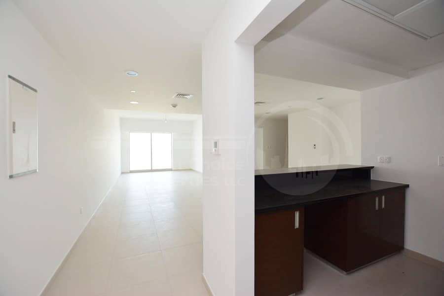 2 Luxurious 3BR+1 Apartment in Gate Tower.