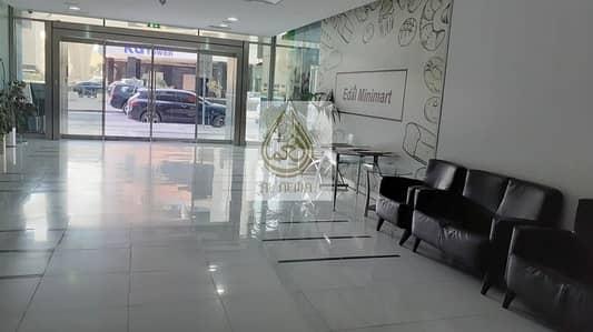 شقة 2 غرفة نوم للايجار في دبي مارينا، دبي - 500/-