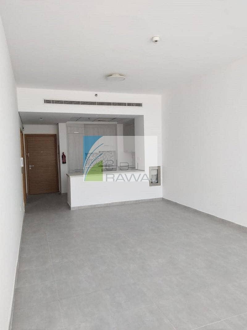 Fantastic 1 BHK apartment  For Sale    Sherena Residence 1   Majan