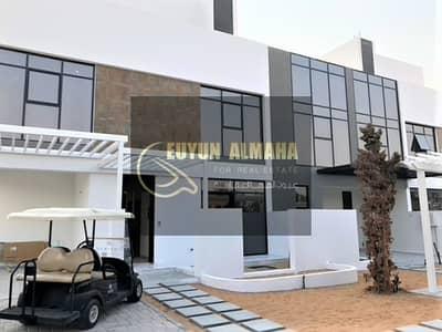 3 Bedroom Villa for Sale in World Trade Centre, Dubai - Brand New 3Bed+maid Villa for Sale in JGE