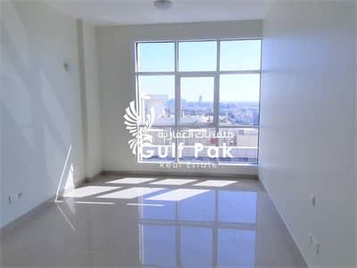 Studio for Rent in Al Muroor, Abu Dhabi - Engaging Studio All Amenities near Jazira Sports