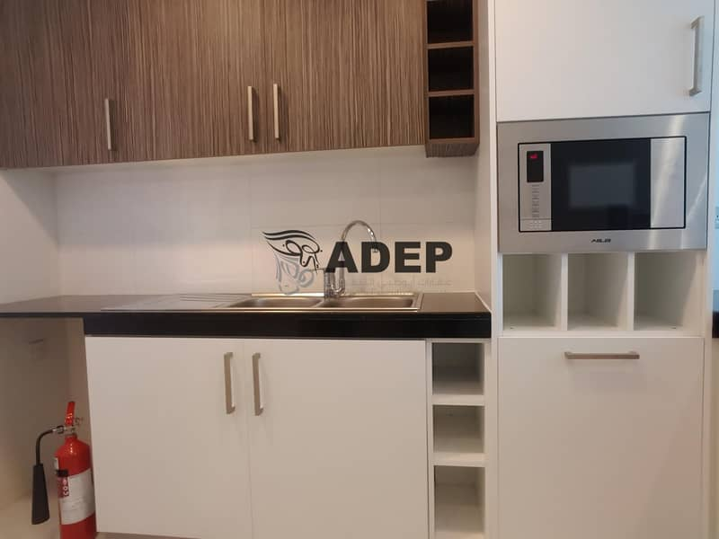 2 Amazing 1 BHK Apartment With All Facilities