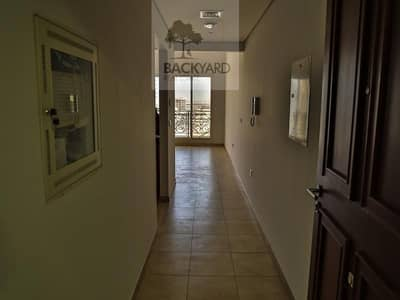 شقة 1 غرفة نوم للبيع في مدينة دبي الرياضية، دبي - Away from Hustle Bustle of the City | Sports City
