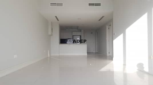 1 Bedroom Flat for Rent in Al Rawdah, Abu Dhabi - Luxury ! BHK Apartment With Kitchen Appliances