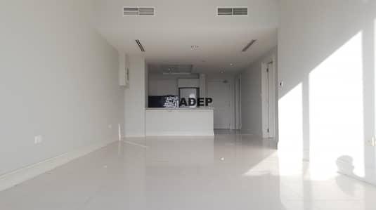 فلیٹ 1 غرفة نوم للايجار في الروضة، أبوظبي - Luxury ! BHK Apartment With Kitchen Appliances