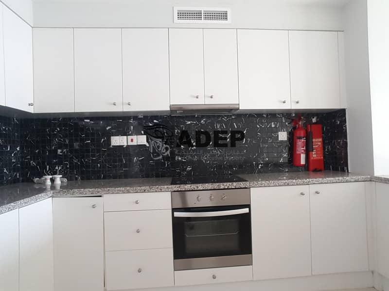 2 Luxury ! BHK Apartment With Kitchen Appliances