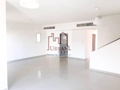 فیلا 5 غرف نوم للبيع في الريف، أبوظبي - price to sell for your dream 5br w/ pool