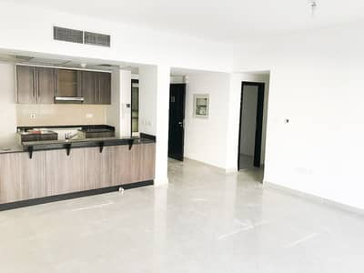 2 Bedroom Apartment for Rent in Al Reef, Abu Dhabi - Move in ready 2br w/ 2 cqhs in Al Reef