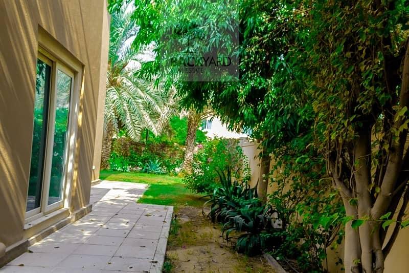 14 Best Price for a Huge 5BR Villa