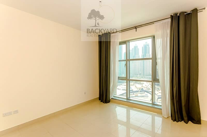 2 Spectacular Opera View - 2BR in Standpoint A